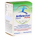 ARTHROVITAN Plus Kapseln 60 St�ck