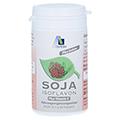 SOJA ISOFLAVON Kapseln 60 mg+E 60 St�ck