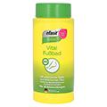 EFASIT CLASSIC Vital Fu�bad 400 Gramm