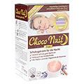 Choco Nuit Drink 10 St�ck