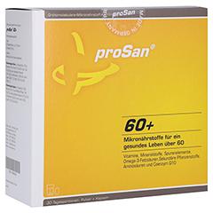 PROSAN 60+ Granulat