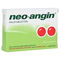 Neo-Angin Halstabletten 24 St�ck N1