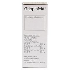 GRIPPINFEKT Tropfen 50 Milliliter N1 - Linke Seite