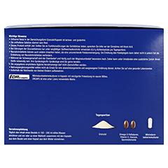 ORTHOMOL Natal 30 Btl.Granulat/Kaps. Kombipackung 1 Stück - Rechte Seite