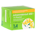 Johanniskraut 650-1A Pharma 90 St�ck