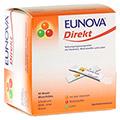 EUNOVA Direkt Sticks 40 St�ck
