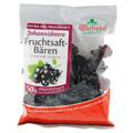 FRUCHTSAFT-Bären Johannisb.50% Fruchts. apo.exkl. 200 Gramm