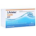 ARTELAC Lipids EDO Augengel 60x0.6 Gramm