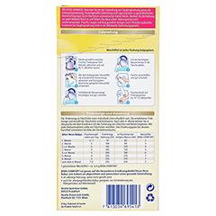 NESTLE BEBA Comfort Spezialnahrung Pulver 2x300 Gramm - Rechte Seite