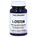 L-CYSTEIN 500 mg Kapseln
