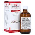 Parontal F5 med