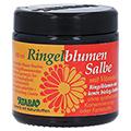 RINGELBLUMEN SALBE m.Vitamin E 100 Milliliter
