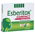 Esberitox COMPACT 40 St�ck