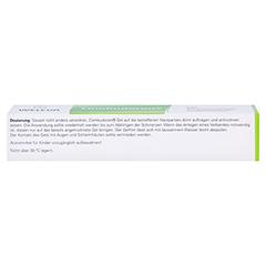 COMBUDORON Gel 70 Gramm N2 - Unterseite