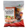 FRUCHTSAFT-B�rchen 12-Frucht 30%Fruchts.apo.exkl. 225 Gramm