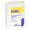 Folio+B12 Tabletten