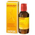 Heweurat Harns�uretropfen N 50 Milliliter N1