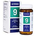 BIOCHEMIE Orthim 9 Natrium phosphoricum D 6 Tabl.