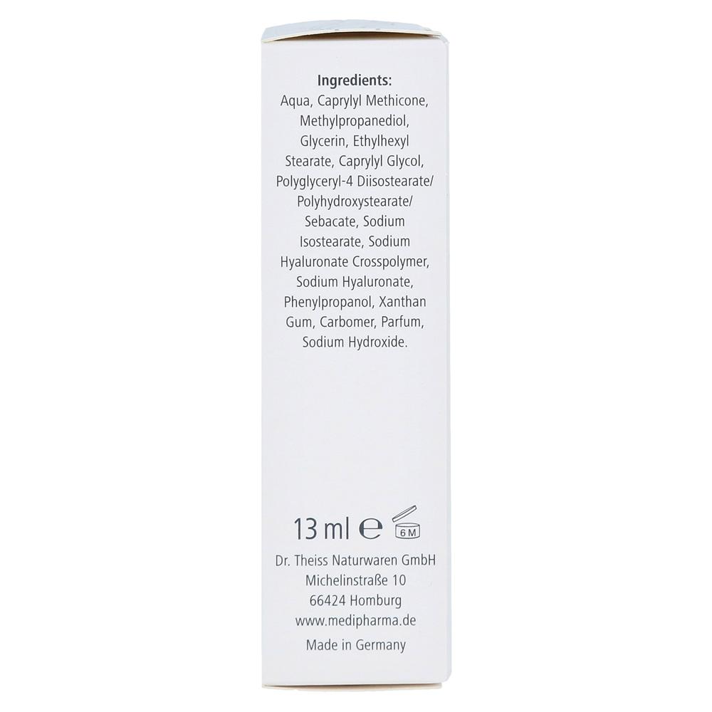 Nivea Naturally Even Face Cream Reviews