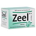ZEEL comp.N Tabletten 100 St�ck N1