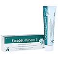 Eucabal Balsam S 100 Milliliter N3