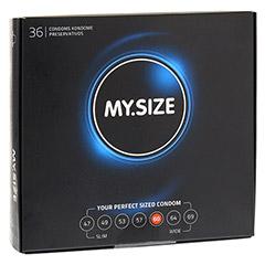 MYSIZE 60 Kondome 36 Stück