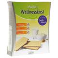 MULTAN Wellnesskost Protein-Geb�ck 12x5 St�ck