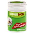 KNOBINON Kautablette Dose 40 St�ck