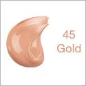 Vichy Liftactiv Flexilift Teint Nuance 45 Gold
