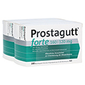 Prostagutt forte 160/120mg 2x100 Stück N3