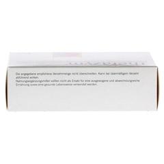 THERAZYM Tabletten 100 Stück - Unterseite
