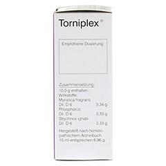 TORNIPLEX Tropfen 50 Milliliter N1 - Linke Seite