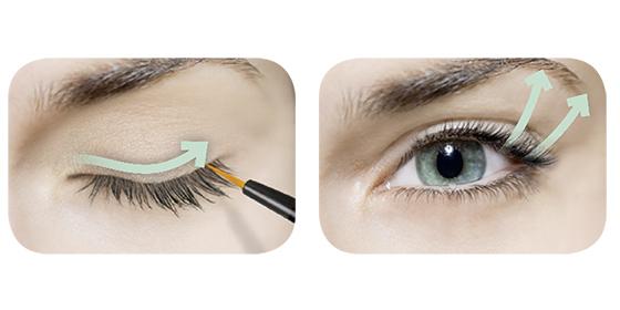 Themenshop Wimpernwachstum Wimpern-Booster Bild 1