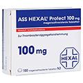 ASS HEXAL Protect 100mg 100 Stück N3