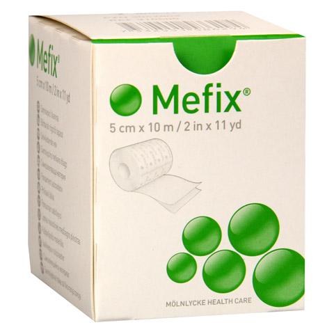 MEFIX Fixiervlies 5 cmx10 m 1 Stück