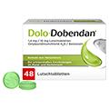 Dolo-Dobendan 1,4mg/10mg 48 Stück N3