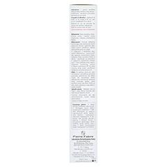 AVENE Hydrance Optimale perfekter Teint riche Cr. 40 Milliliter - Rechte Seite
