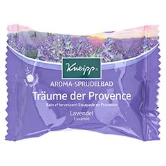 KNEIPP Aroma Sprudelbad Tr�ume der Provence 1 St�ck
