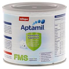 APTAMIL Frauenmilchsupplement Pulver 200 Gramm