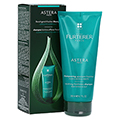FURTERER Astera Fresh beruhigend-frisches Shampoo 200 Milliliter