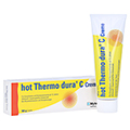 Hot Thermo dura C