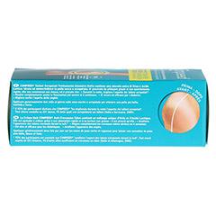 COMPEED Intensivcreme f.rissige Fersen 75 Milliliter - R�ckseite