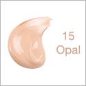 Vichy Liftactiv Flexilift Teint Nuance 15 Opal
