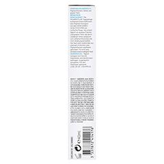 ROCHE POSAY Pigmentclar ausgleichende Pflege Creme 40 Milliliter - Rechte Seite