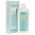LOGONA PUR Shampoo & Duschgel 250 Milliliter