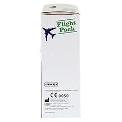RENU MultiPlus Flight Pack Flaschen 2x60 Milliliter - Rechte Seite