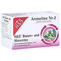 H&S Blasen-und Nierentee 20 St�ck