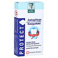 BADERS Protect Gum Zahnpflege Kaugummi 16 St�ck