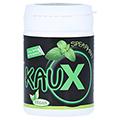 KAUX Zahnpflegekaugummi Spearmint mit Xylitol