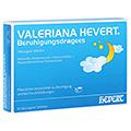 Valeriana Hevert Beruhigungsdragees 50 St�ck